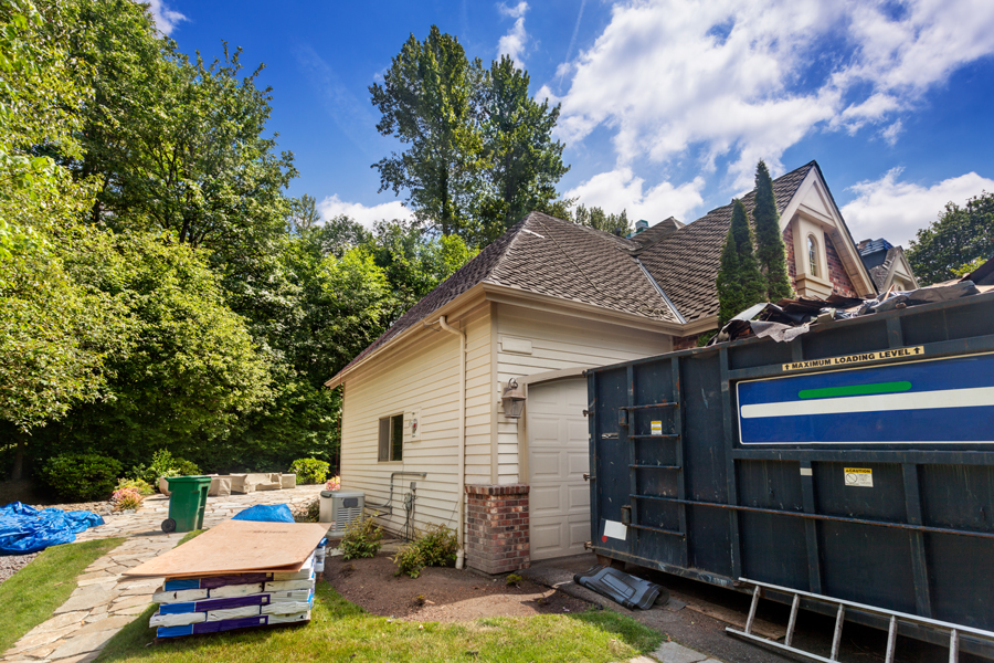 commercial-dumpsters-for-rent