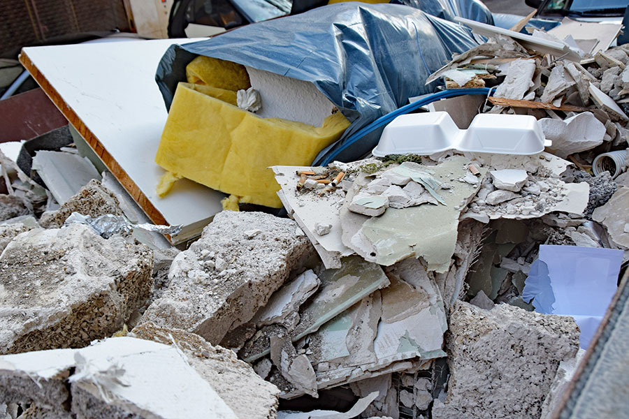 construction-dumpster-rental-services