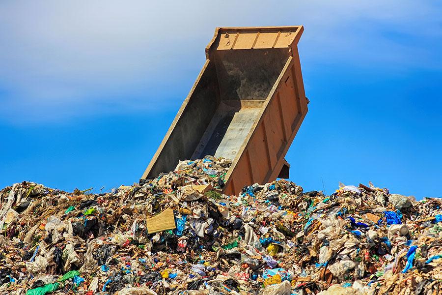 trash-dumpter-services